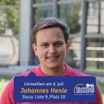 JohannesH