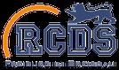 RCDS Freiburg